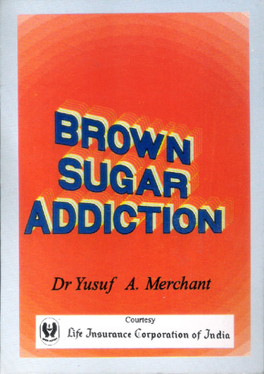 Brown Sugar Addiction